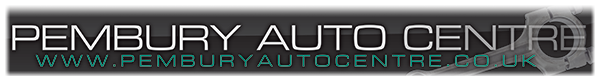 Pembury Auto Centre  - Used cars in Tunbridge Wells